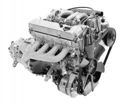 OM 601 – MotorWiki