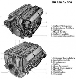 Mb 838 cam flyer.jpg