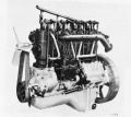Benz-OB-2-four-cylinder-pre-chamber-diesel-engine-of-1923-.jpg